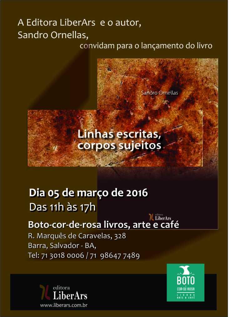 Convite Lançamento Sandro Ornellas.jpg