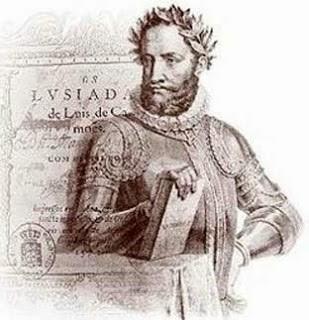 LUSIADAS